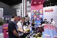上海鞋博会2020第17届上海国际鞋业博览会