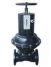 EG6B41J英标常闭式气动衬胶隔膜阀