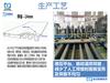 大連10噸大秤生產廠,大連16米地磅,大連地秤價格