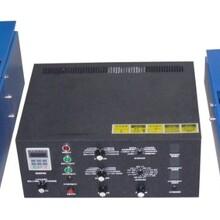 湖北科輝LD-TT模擬汽車運輸振動試驗機圖片