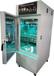 湖北科輝500W中壓汞弧燈紫外老化箱
