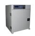 蘭州ZN-S水-紫外線輻照測試機廠家現貨