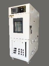 GDW-500高低溫試驗設備技術參數