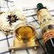 健康養護專家--甘肅中川牡丹最新牡丹產品