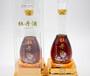 中川秦王牡丹酒
