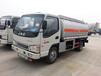 九龙坡工地好助手5吨8吨流动加油车挣钱好帮手