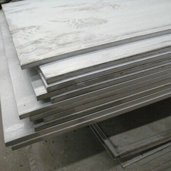 202不锈钢板价格最新202不锈钢板价格/批发报价_202不