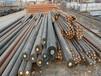 Q235圆钢的品名是《碳素结构钢》。