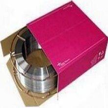 进口德国蒂森UnionTG50M焊丝E71T-12MH8碳钢药芯焊丝图片