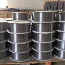 进口日本日亚NS-444LM不锈钢焊丝正品图片