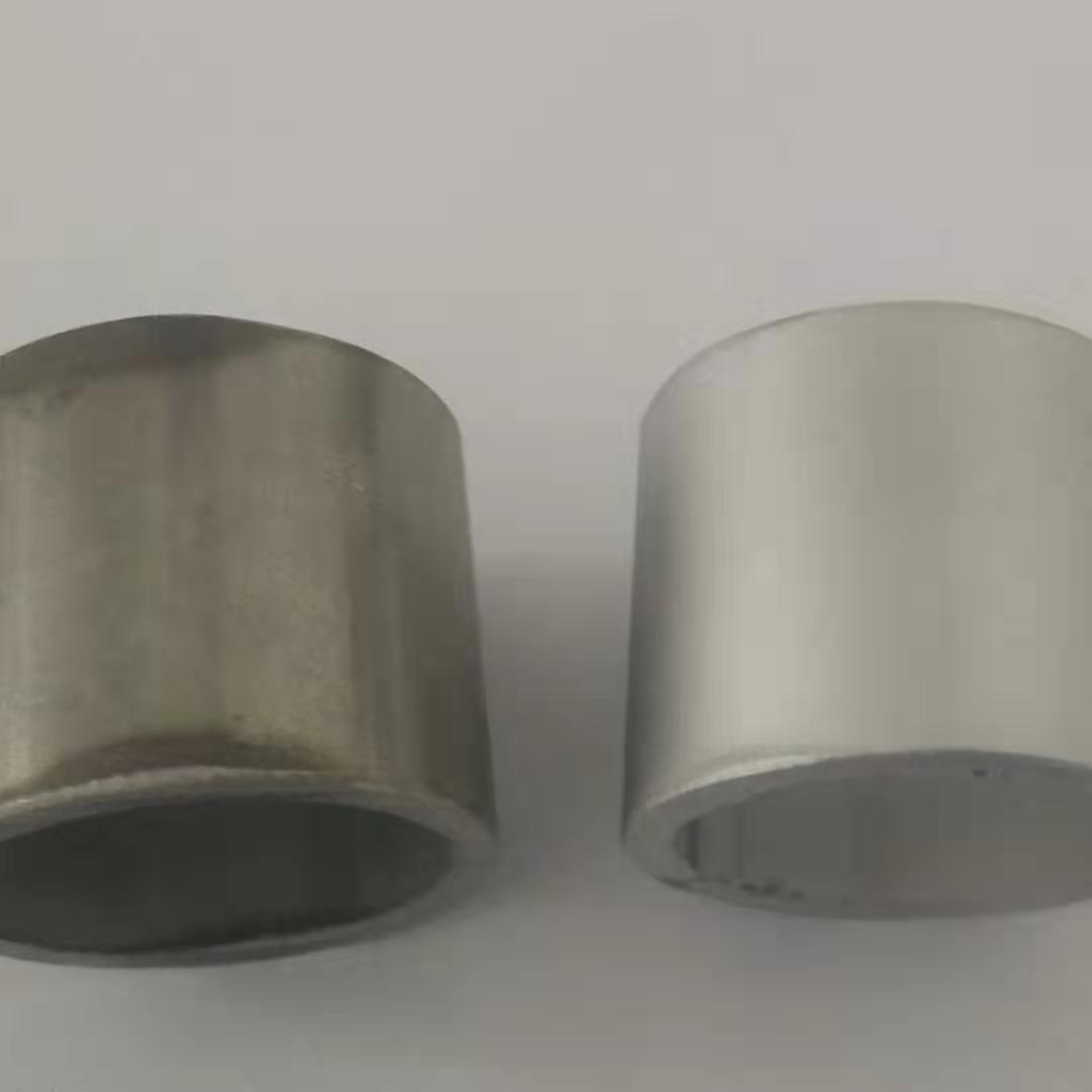 耐用不锈钢1Cr17Mn6Ni5N钝化液抗盐雾