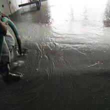 汉中市轻骨料混凝土价格生产直销图片