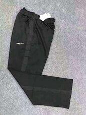 女运动休闲裤,鸿星尔克女款长裤,鸿星尔克品牌长裤,女款休闲运动长裤