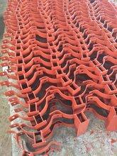 弹簧支吊架弹簧支吊架生产厂幸运棋牌游戏型号