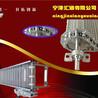 网链输送机和不锈钢输送机图片
