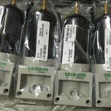 NUMATICS油水分离器F32BR06AM