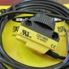 BANNER超聲波傳感器S18UBAQ