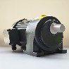 盛世晟邦减速机CH/CV齿轮减速机小齿轮减速电机DPG