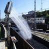 铁路煤炭运输专用抑尘剂