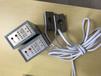LZH-2/TRH-3红外线液位控制器AC:220V