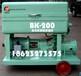 重庆通瑞滤油机BK压力式板框滤油机,对液压油等除去杂质厂家直销