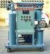 2018最新款ZJB系列高效真空滤油机处理变压器油厂家直销低价促销