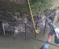 泰州泰兴水下作业应急预案/欢迎来电