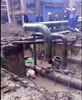 滁州天长水下切割工程专业公司/联系电话