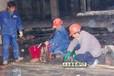 湘西吉首水下切割鋼結構/優惠價格