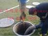 灌注樁水下澆筑混凝土_棗莊臺兒莊高壓水下切割工程/施工方案