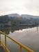 河北滄州水下模袋施工公司/公司電話