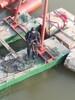南通通州水下堵漏公司/联系电话