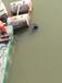 孝?#34892;?#26124;县水下作业承接公司/施工方案