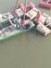 临沂费县水下切割工程专业公司/施工方案