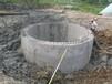 护坡工程_水下切割与焊接公司/襄阳樊城联系方式