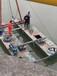 德州齐河县水下切割钢结构/联系电话
