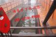 水下作业_水下混凝土浇注公司/岳阳岳阳楼联系方式