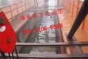 工程拆除_沉井制作与下沉公司/沧州泊头施工方案图片