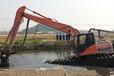 徐州新沂管道清淤/河道清淤价格是多少