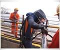 打捞服务_水下安装压块施工单位藁城工程报价
