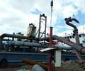 水下安装管道_河北衡水专业队伍