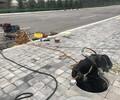 打捞服务_水下安装虹吸管方案平山县怎么联系