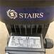 批發STAIRS浸式離心泵CBK2-90/9機床加工中心冷卻泵