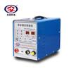 生造高能精密焊接機sz-1800