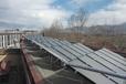 平板太陽能設備的優勢體現-黑瓷老人