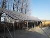 太陽能空氣能采暖-黑瓷老人