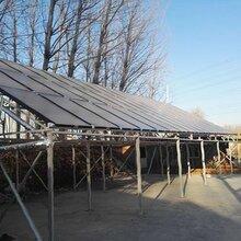 太阳能地暖销售厂家-黑瓷老人