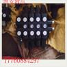 手動閥DL20系列裝載機壓力機自卸車分配器多路液壓手動換向閥