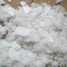 林芝热力脱硫专用99君正片碱经销商整车送货图片
