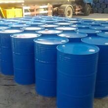 铜川乙二醇载冷剂保证质量图片